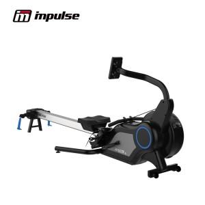 Ski & Row Multiple Training Machine